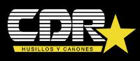 CDR México